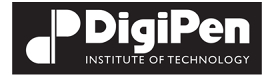 DigiPen Institute of Technology