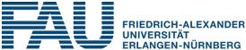 프리드리히 알렉산더 대학교 부산캠퍼스