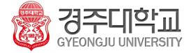 경주대학교