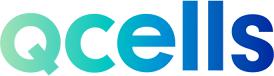 한화솔루션/큐셀부문