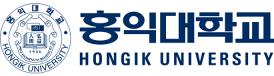 홍익대학교