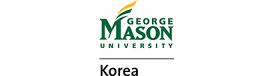 한국조지메이슨대학교