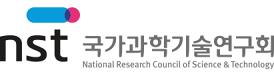 국가과학기술연구회