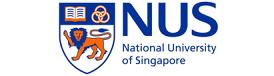 싱가포르국립대학교