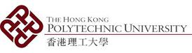 홍콩이공대학교