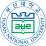 부산대학교