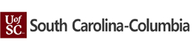 University of South Carolina-Columbia